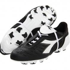 Pantofi sport barbati Diadora Maracana RTX 12   100% originali   Livrare cca 10 zile lucratoare   Aducem pe comanda orice produs din SUA - Adidasi barbati