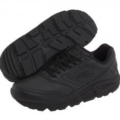 Pantofi sport barbati Brooks Addiction™ Walker | 100% originali | Livrare cca 10 zile lucratoare | Aducem pe comanda orice produs din SUA - Adidasi barbati