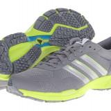 Adidasi barbati - Pantofi sport barbati adidas Running Marathon 10 NG | 100% originali | Livrare cca 10 zile lucratoare | Aducem pe comanda orice produs din SUA
