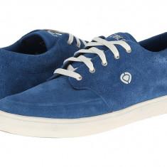 Pantofi sport barbati Circa Transit   100% originali   Livrare cca 10 zile lucratoare   Aducem pe comanda orice produs din SUA - Adidasi barbati