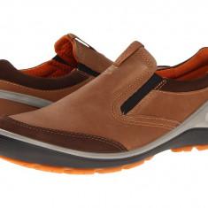 Pantofi sport barbati ECCO Sport Creek Slip On | 100% originali | Livrare cca 10 zile lucratoare | Aducem pe comanda orice produs din SUA - Adidasi barbati