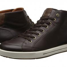 Pantofi sport barbati ECCO Eisner Retro Boot | 100% originali | Livrare cca 10 zile lucratoare | Aducem pe comanda orice produs din SUA - Adidasi barbati