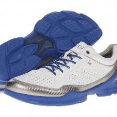 Pantofi sport barbati ECCO Sport Biom Plus Evo Racer | 100% originali | Livrare cca 10 zile lucratoare | Aducem pe comanda orice produs din SUA - Adidasi barbati