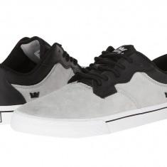 Pantofi sport barbati Supra Axle   100% originali   Livrare cca 10 zile lucratoare   Aducem pe comanda orice produs din SUA - Adidasi barbati