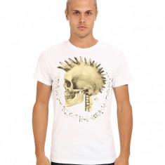 Barbati Diesel T-Feddo T-Shirt | Produs100% original | Livrare cca 10 zile lucratoare | Aducem pe comanda orice produs din SUA - Tricou barbati