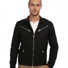 Geaca barbati Diesel J-Moti Jacket | Produs100% original | Livrare cca 10 zile lucratoare | Aducem pe comanda orice produs din SUA