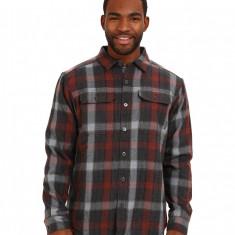 Barbati Columbia Windward™ III Overshirt | Produs100% original | Livrare cca 10 zile lucratoare | Aducem pe comanda orice produs din SUA - Geaca barbati