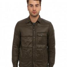 Geaca barbati Diesel Juscha Jacket | Produs100% original | Livrare cca 10 zile lucratoare | Aducem pe comanda orice produs din SUA