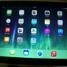 Tableta iPad 2 Apple, 64 GB, Wi-Fi + 3G, Negru - IPad 2 64 gb Wifi + 3G fara blocare SIM