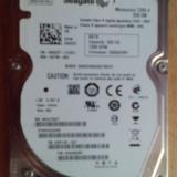 HDD Seagate, SATA 3, 320GB, 7200 rtm, ST9320423AS - Hard Disk Seagate, 200-499 GB, 16 MB