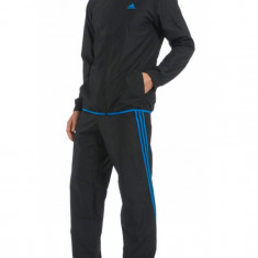 Trening barbati - Trening original Adidas DNA Mens
