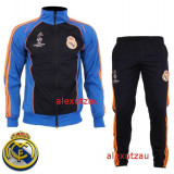 TRENING ADIDAS REAL MADRID  2014 MODEL NOU