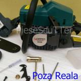 Drujba / Motofierastrau Carparti 5500 ( 3.3cp / 52cc / Lama 40cm )