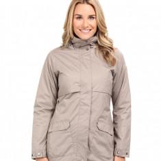 Geaca femei Columbia Precipitation Nation™ Jacket | 100% originali | Livrare cca 10 zile lucratoare | Aducem pe comanda orice produs din SUA - Geaca dama