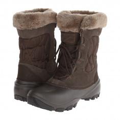 Boots femei Columbia Sierra Summette™ IV | 100% originali | Livrare cca 10 zile lucratoare | Aducem pe comanda orice produs din SUA - Cizme dama