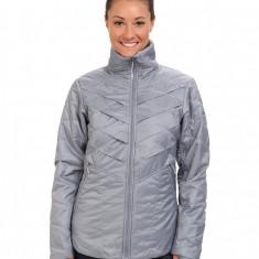 Geaca femei Columbia Kaleidaslope™ II Jacket | 100% originali | Livrare cca 10 zile lucratoare | Aducem pe comanda orice produs din SUA - Geaca dama