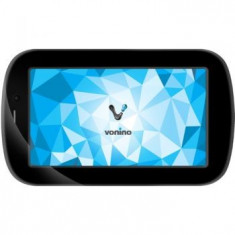 Vind tableta Vonino Luna 70C, 7 inch, Android 4, 7 inch, 4GB, Wi-Fi