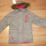 Haine copii - Haina Cherokee de fete 2-3 ani