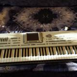 Orga - Vand korg pa2x