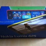 Vand Nokia Lumia 625 alb, sigilat! - Telefon mobil Nokia Lumia 625, Neblocat