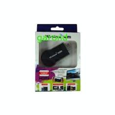 Adaptor HDMI - Mufa adaptoare, fara fir, HDMI, tata -> micro USB, mama/6512