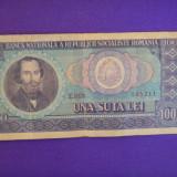 UNA SUTA LEI 1966