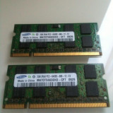 Rami Ddr2  2GB