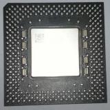 Procesor Intel Pentium MMX - FV80503166 - SL27 H - 2.8v - Procesor PC, Numar nuclee: 1, Sub 1.0GHZ, Socket: 7
