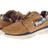 Pantofi sport barbati 601 DC Player Cyrcle | 100% originali | Livrare cca 10 zile lucratoare | Aducem pe comanda orice produs din SUA