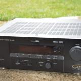 Amplificator audio Yamaha, 81-120W - Amplificator Yamaha RX-V 457