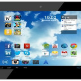 Vand Tablet Denver TAC-10011 B-ITEM 10.1´´, 10 inch, 4GB, Wi-Fi + 3G, Android