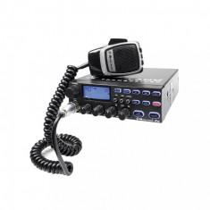 Resigilat - Statie radio CB Midland 248 Cod C879 cu filtru de zgomot