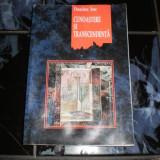 Carti bisericesti - Cunoastere si transcedenta - Dumitru Isac
