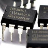 Circuit integrat - ICE2QS01