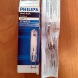 Electrocasnice - Philips MASTERColour CDM-TC 35w/830 G8.5