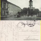 Satu Mare - 1908
