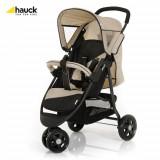 Carucior copii 2 in 1 Hauck - Carucior Citi Almond