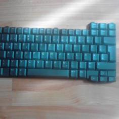 Tastatura pentru Compaq - Tastatura laptop