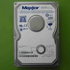 Hard Disk HDD 200GB Maxtor DiamonMax 10 SATA