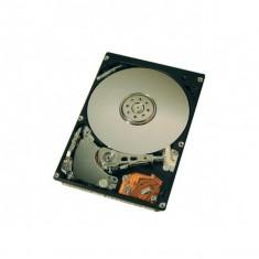 HDD laptop - Hard disk IDE laptop Toshiba MK1031GAS 100 GB 8MB 4200 RPM