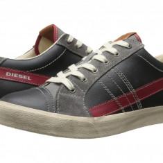 Pantofi Diesel D-Velows D-String Low | 100% originali, import SUA, 10 zile lucratoare - Pantofi barbati