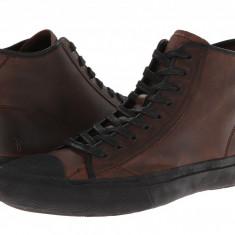 Pantofi Frye Ryan Mid Lace | 100% originali, import SUA, 10 zile lucratoare - Pantofi barbati