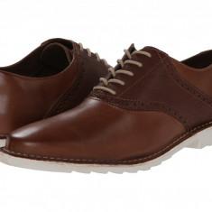 Pantofi Tommy Bahama Gaius | 100% originali, import SUA, 10 zile lucratoare - Pantofi barbati
