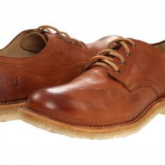 Pantofi Frye Hudson Oxford | 100% originali, import SUA, 10 zile lucratoare - Pantofi barbati