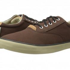 Pantofi Keen Santa Cruz CVO | 100% originali, import SUA, 10 zile lucratoare - Pantofi barbati