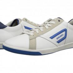 Pantofi Diesel Eastcop Grantor Low | 100% originali, import SUA, 10 zile lucratoare - Pantofi barbati