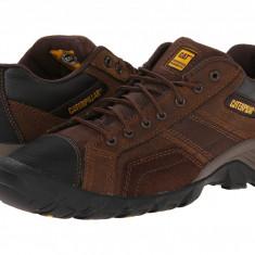 Pantofi Caterpillar Argon | 100% originali, import SUA, 10 zile lucratoare - Pantofi barbati