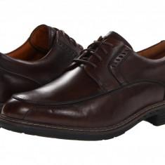 Pantofi Clarks Un.Rage | 100% originali, import SUA, 10 zile lucratoare - Pantofi barbati