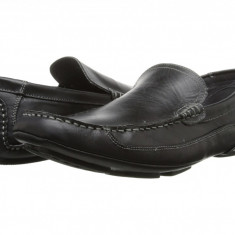 Mocasini Steve Madden Novack | 100% originali, import SUA, 9-10 zile lucratoare - Pantofi barbati