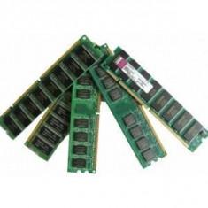 Memorii SDRAM 256MB - 133Mhz testate si 100% functionale - Memorie RAM